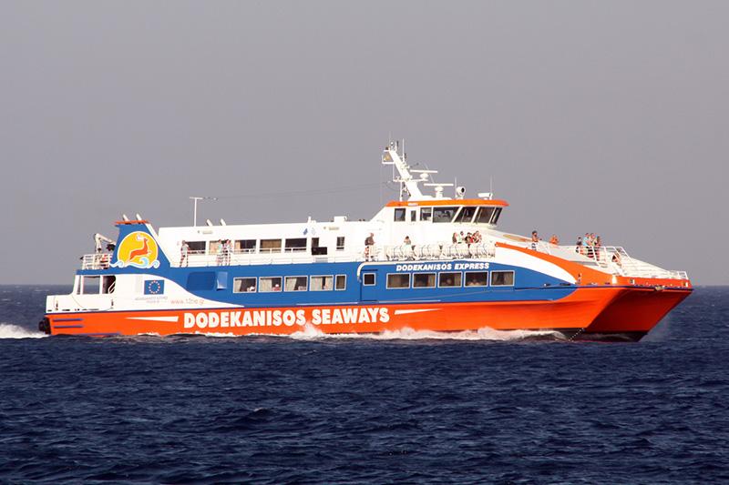 dodekanisos_seaways_800px