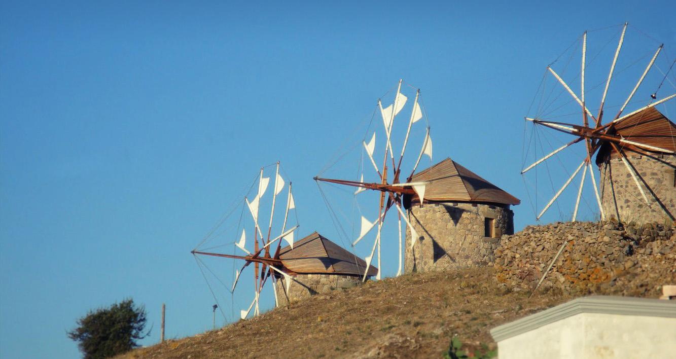 patmos-windmills