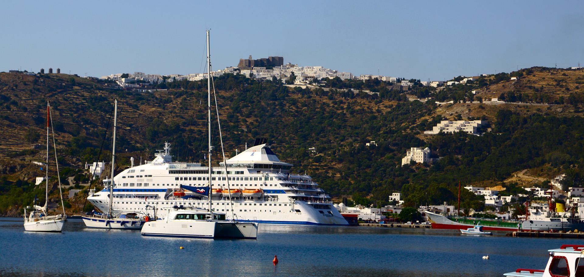 patmos_ferry