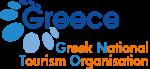GNTO_logo