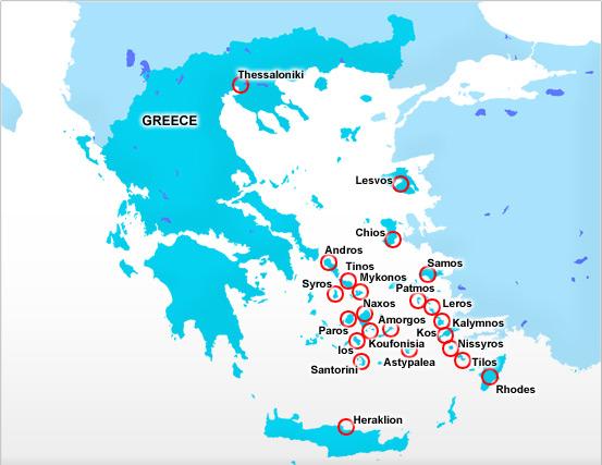 blue-travel-destinations-map