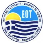 eot (1)