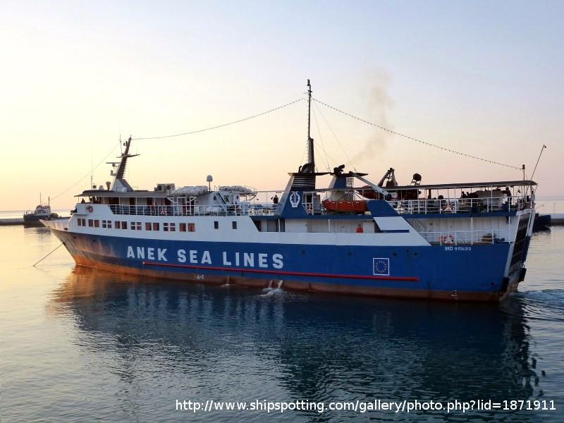 Kalymnos_boat